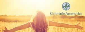 Face Care - Colorado Aromatics