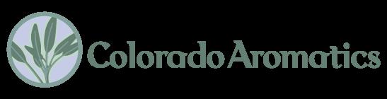 Colorado Aromatics